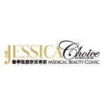 JESSICA CHOICE Award - Medical Beauty Clinic 2011
